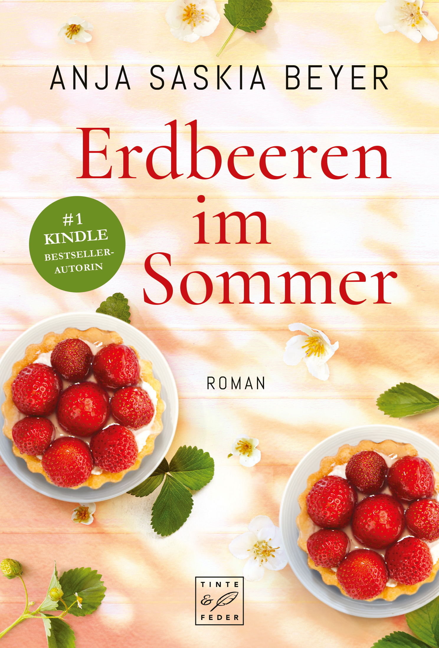 Beyer-Erdbeeren-im-Sommer-23837-CV-FT-V6 final 13.3.17