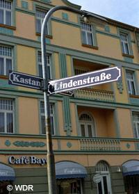 Lindenstrassenschild2