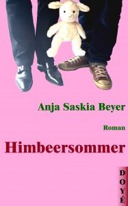 coverebook final ebook