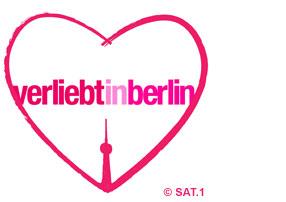 verliebt_in_berlin_01