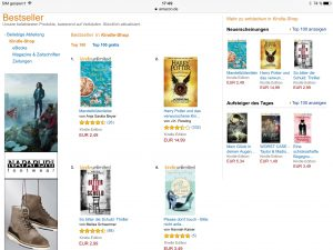 amazon-bestseller-top-1-bilder