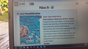 bild-bestseller-19